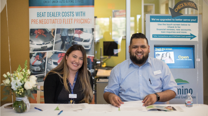 car-buying-service-camino-federal-credit-union